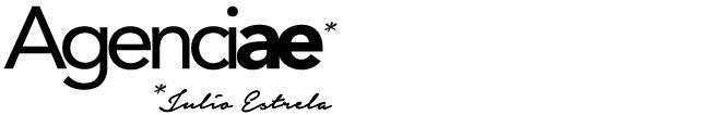 Agenciae [diseño gráfico] [disseny gràfic]